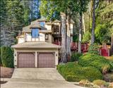 Primary Listing Image for MLS#: 1575822