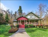 Primary Listing Image for MLS#: 1577322
