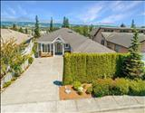 Primary Listing Image for MLS#: 1585622