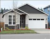 Primary Listing Image for MLS#: 1586922