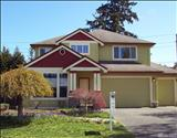 Primary Listing Image for MLS#: 1587522
