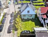 Primary Listing Image for MLS#: 1588022