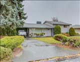Primary Listing Image for MLS#: 1591822