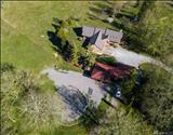 Primary Listing Image for MLS#: 1594022