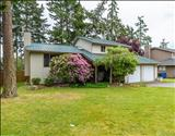 Primary Listing Image for MLS#: 1606322