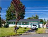 Primary Listing Image for MLS#: 1619722