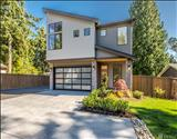 Primary Listing Image for MLS#: 1626922