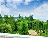 Primary Listing Image for MLS#: 1636422