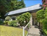 Primary Listing Image for MLS#: 1637422