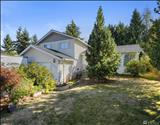Primary Listing Image for MLS#: 1655422