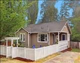 Primary Listing Image for MLS#: 1661322