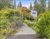 Primary Listing Image for MLS#: 1679422