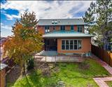 Primary Listing Image for MLS#: 1683422
