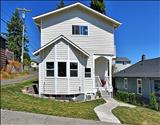 Primary Listing Image for MLS#: 1690122
