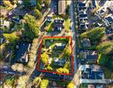 Primary Listing Image for MLS#: 1712222