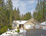 Primary Listing Image for MLS#: 1724222