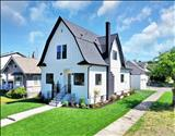 Primary Listing Image for MLS#: 1724822