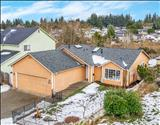 Primary Listing Image for MLS#: 1733822