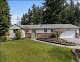 Primary Listing Image for MLS#: 1743622