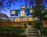 Primary Listing Image for MLS#: 1755522