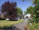 Primary Listing Image for MLS#: 1772522