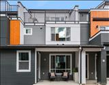 Primary Listing Image for MLS#: 1777622