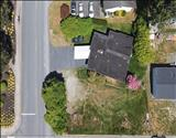 Primary Listing Image for MLS#: 1783022