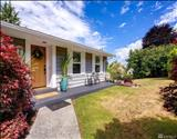 Primary Listing Image for MLS#: 1787422