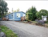 Primary Listing Image for MLS#: 1801622