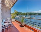 Primary Listing Image for MLS#: 1803122