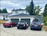 Primary Listing Image for MLS#: 1806922