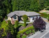 Primary Listing Image for MLS#: 1822922