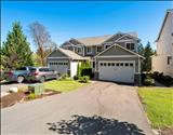 Primary Listing Image for MLS#: 1826122