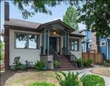 Primary Listing Image for MLS#: 1828922