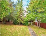 Primary Listing Image for MLS#: 1849422