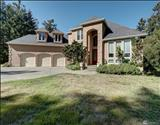 Primary Listing Image for MLS#: 1498223