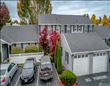 Primary Listing Image for MLS#: 1537523