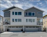 Primary Listing Image for MLS#: 1539123