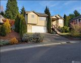 Primary Listing Image for MLS#: 1539623