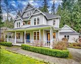 Primary Listing Image for MLS#: 1561323