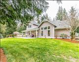 Primary Listing Image for MLS#: 1583123