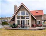 Primary Listing Image for MLS#: 1584823