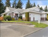 Primary Listing Image for MLS#: 1586923