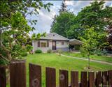 Primary Listing Image for MLS#: 1604523