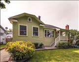 Primary Listing Image for MLS#: 1616323