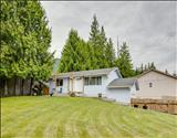 Primary Listing Image for MLS#: 1621123