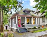 Primary Listing Image for MLS#: 1624123