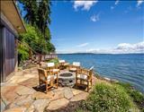 Primary Listing Image for MLS#: 1627223