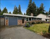 Primary Listing Image for MLS#: 1633823