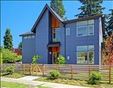 Primary Listing Image for MLS#: 1635023